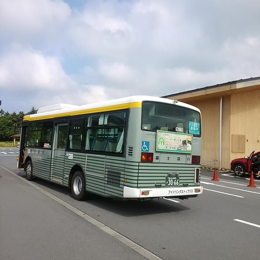 KIMG7268.JPG